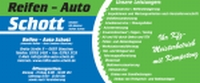 Reifen-Auto Schott