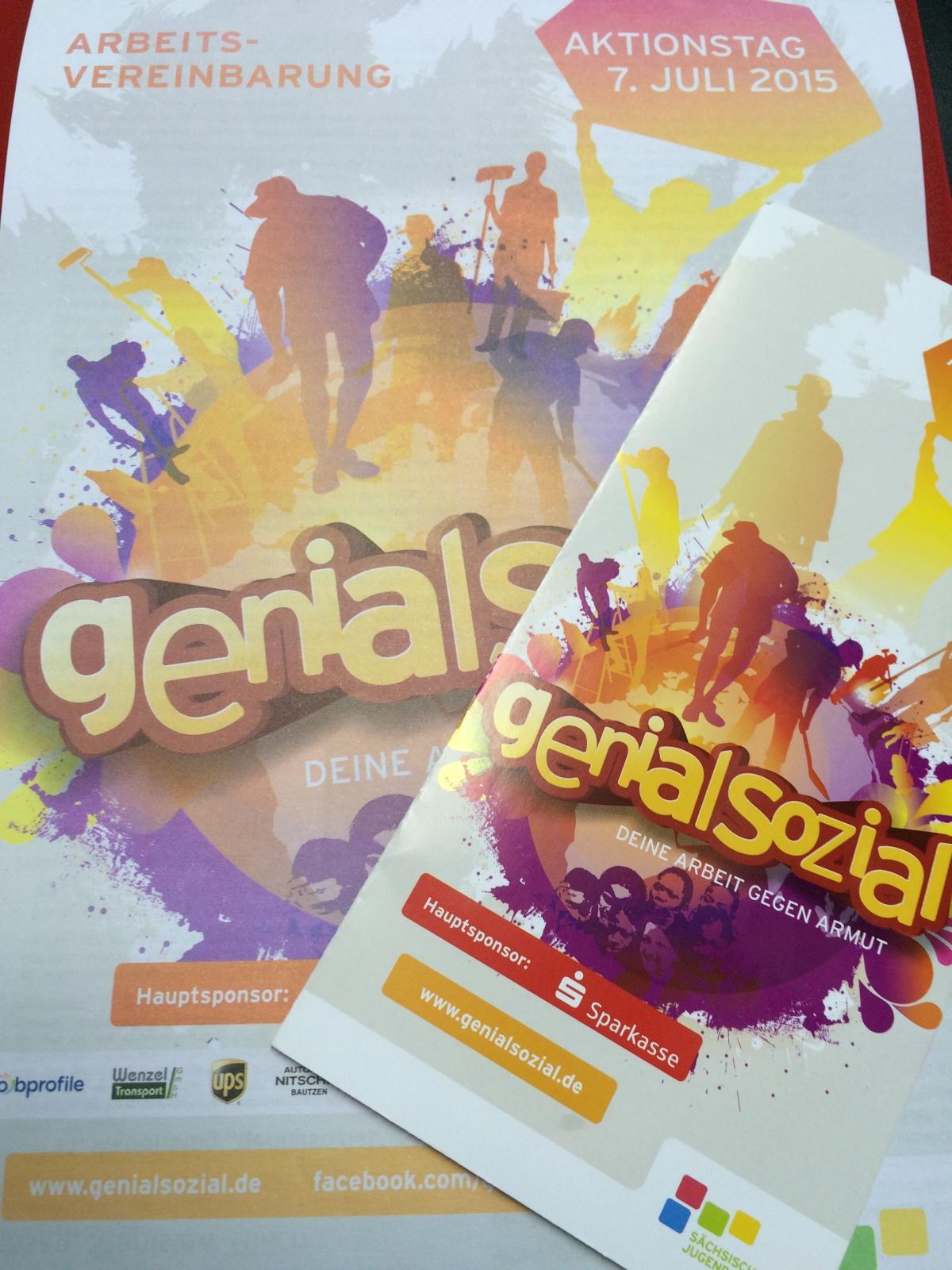 dergabel_GenialSozial2015